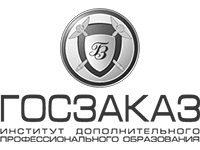 логотип госзаказ