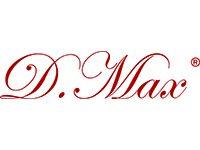 D MAx 150-200